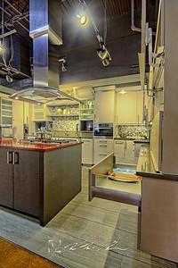 CSI kitchen and bath (30)