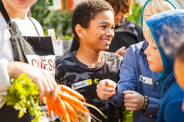 Foodwise Kids 2016