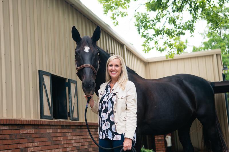 Cadence Equestrian