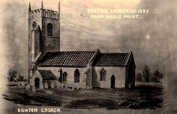 tn_5booton old church1