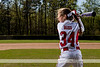 Sports Portraits - Carolina Mash Fastpitch - 0070