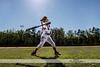 Sports Portraits - Carolina Mash Fastpitch - 0052-Edit-2