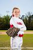 Sports Portraits - Carolina Mash Fastpitch - 0045-Edit
