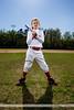 Sports Portraits - Carolina Mash Fastpitch - 0015-Edit-2
