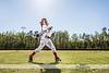 Sports Portraits - Carolina Mash Fastpitch - 0056-Edit