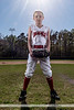 Sports Portraits - Carolina Mash Fastpitch - 0117-Edit