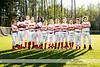 Sports Portraits - Carolina Mash Fastpitch - 0003
