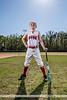 Sports Portraits - Carolina Mash Fastpitch - 0105-Edit
