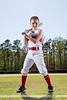 Sports Portraits - Carolina Mash Fastpitch - 0094-Edit