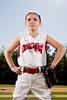 Sports Portraits - Carolina Mash Fastpitch - 0129-Edit