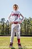 Sports Portraits - Carolina Mash Fastpitch - 0063-Edit