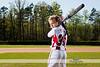 Sports Portraits - Carolina Mash Fastpitch - 0073