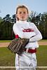 Sports Portraits - Carolina Mash Fastpitch - 0041