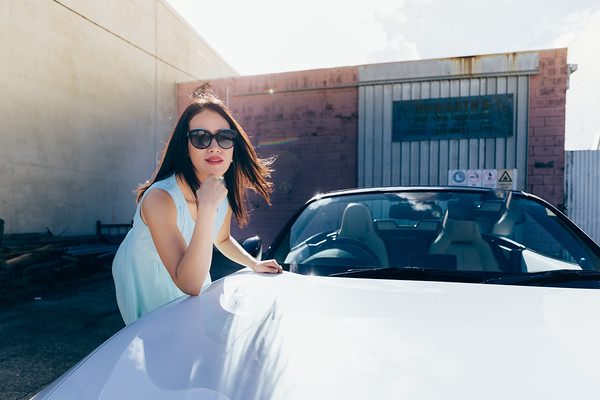 16_Me-and-My-Car-Alurkoff-Film-and-Photography