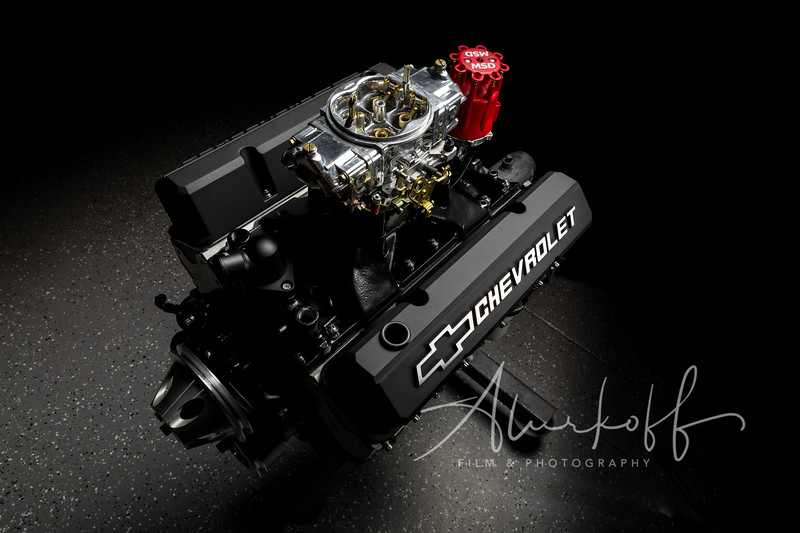 65_Shane-Alex-Engines_Alurkoff_Film_and_Photography_Brisbane