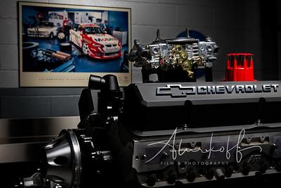 71_Shane-Alex-Engines_Alurkoff_Film_and_Photography_Brisbane