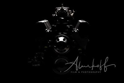 66_Shane-Alex-Engines_Alurkoff_Film_and_Photography_Brisbane
