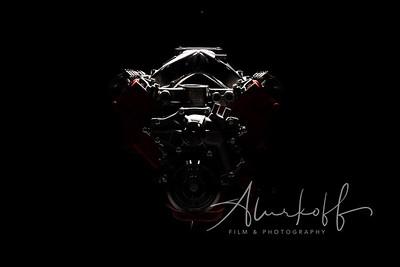57_Shane-Alex-Engines_Alurkoff_Film_and_Photography_Brisbane