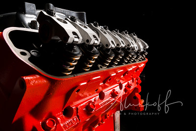 56_Shane-Alex-Engines_Alurkoff_Film_and_Photography_Brisbane