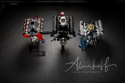 70_Shane-Alex-Engines_Alurkoff_Film_and_Photography_Brisbane