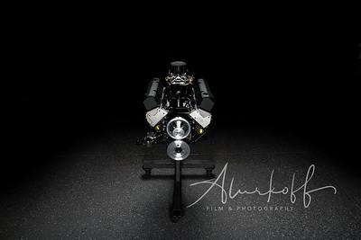 59_Shane-Alex-Engines_Alurkoff_Film_and_Photography_Brisbane