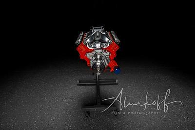 52_Shane-Alex-Engines_Alurkoff_Film_and_Photography_Brisbane