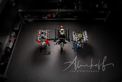 69_Shane-Alex-Engines_Alurkoff_Film_and_Photography_Brisbane