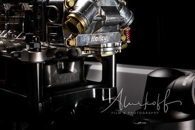 63_Shane-Alex-Engines_Alurkoff_Film_and_Photography_Brisbane