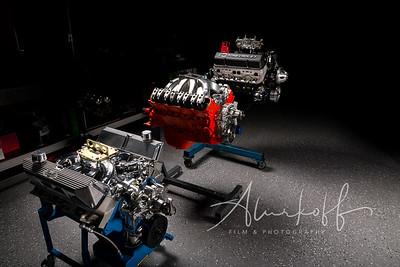 68_Shane-Alex-Engines_Alurkoff_Film_and_Photography_Brisbane