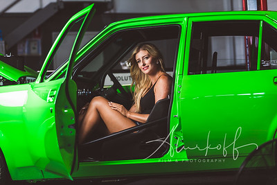 Alurkoff-Photography-Brisbane-0006-2