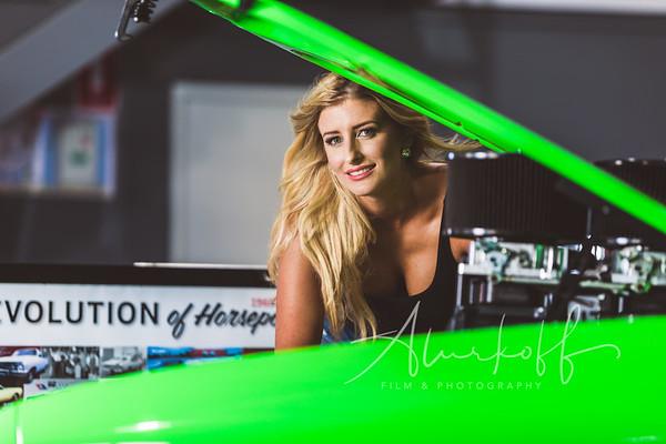 Alurkoff-Photography-Brisbane-0005-2