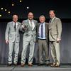 Centerplate-Raleigh-Awards-304