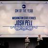 Centerplate-Raleigh-Awards-355