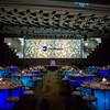 Centerplate-Raleigh-Awards-116