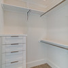 1st Floor Bedroom 2 Closet