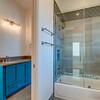 1st Floor Jack-and-Jill Bathroom