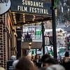 Chase Sundance 2020 002