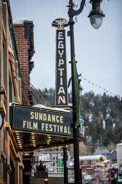 Chase Sundance 2020 001