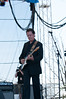 Chesapeake Bay Blues Festival 2012 (39)