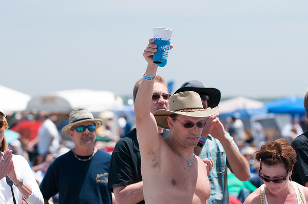 Chesapeake Bay Blues Festival 2012 (21)