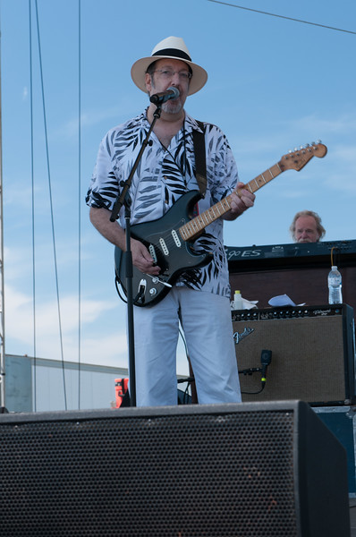 Chesapeake Bay Blues Festival 2012 (2)