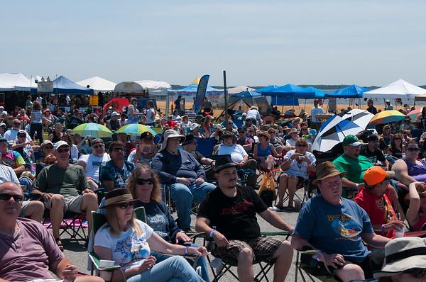 Chesapeake Bay Blues Festival 2012 (4)