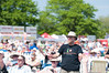 Chesapeake Bay Blues Festival 2012 (51)
