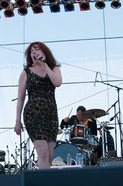 Chesapeake Bay Blues Festival 2012 (40)