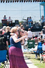 Chesapeake Bay Blues Festival 2012 (29)