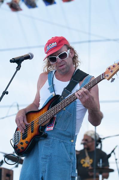 Chesapeake Bay Blues Festival 2012 (24)