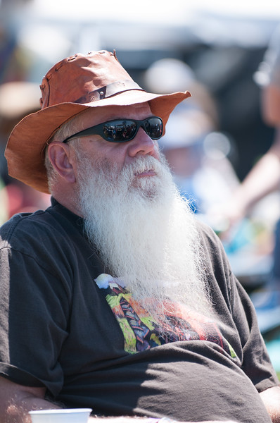 Chesapeake Bay Blues Festival 2012 (17)
