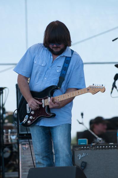 Chesapeake Bay Blues Festival 2012 (30)