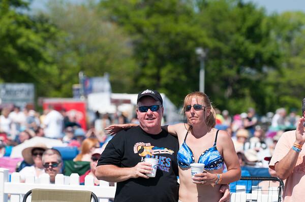Chesapeake Bay Blues Festival 2012 (52)