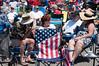 Chesapeake Bay Blues Festival 2012 (33)